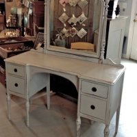 Dresser Painting Services Middle Tennessee Furniture Painter
